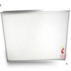36W平板燈