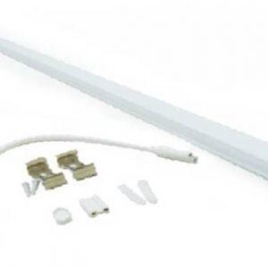 LED-T5,T6,T8,支架/中東山/層板